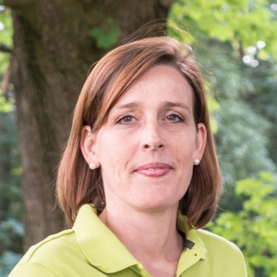 Carmen Zweidler