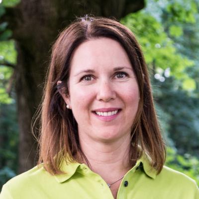 Doris Huber-Triet