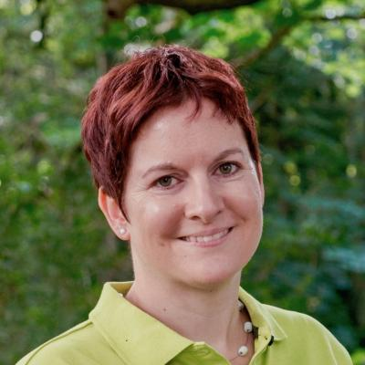 Patrizia Baumgartner
